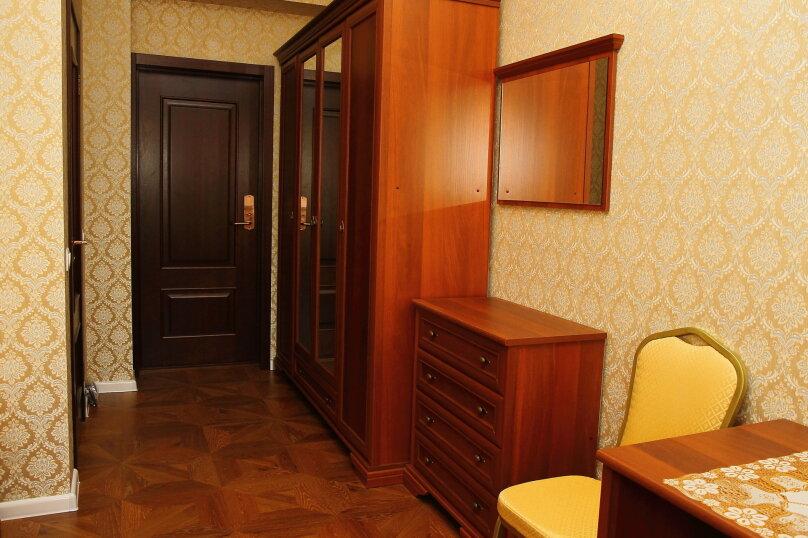 """Отель """"Классик"""", Белковская улица, 2в на 9 номеров - Фотография 29"""