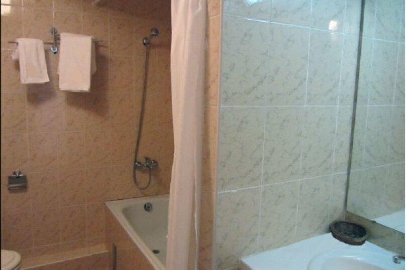 """Отель """"Марат"""", Алупкинское шоссе, 60 на 345 номеров - Фотография 162"""