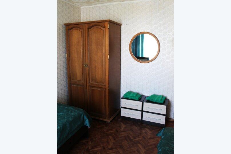 """Гостиница """"Уралочка"""", улица Тухачевского, 6 на 92 комнаты - Фотография 10"""