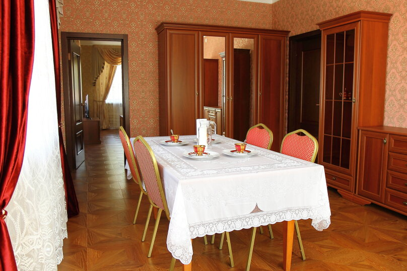 """Отель """"Классик"""", Белковская улица, 2в на 9 номеров - Фотография 37"""