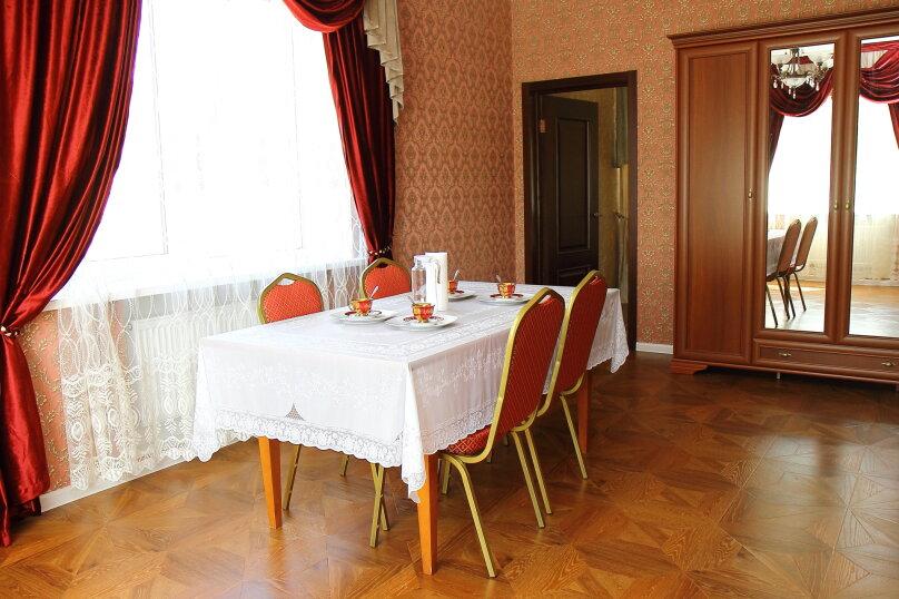 """Отель """"Классик"""", Белковская улица, 2в на 9 номеров - Фотография 38"""
