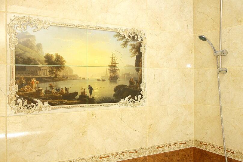 """Отель """"Классик"""", Белковская улица, 2в на 9 номеров - Фотография 41"""
