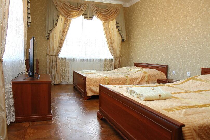 """Отель """"Классик"""", Белковская улица, 2в на 9 номеров - Фотография 45"""