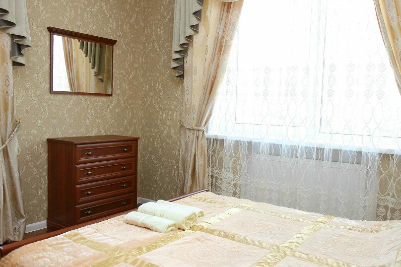 """Отель """"Классик"""", Белковская улица, 2в на 9 номеров - Фотография 46"""