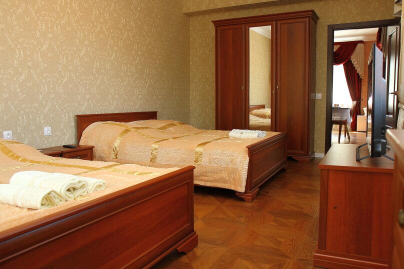 """Отель """"Классик"""", Белковская улица, 2в на 9 номеров - Фотография 47"""