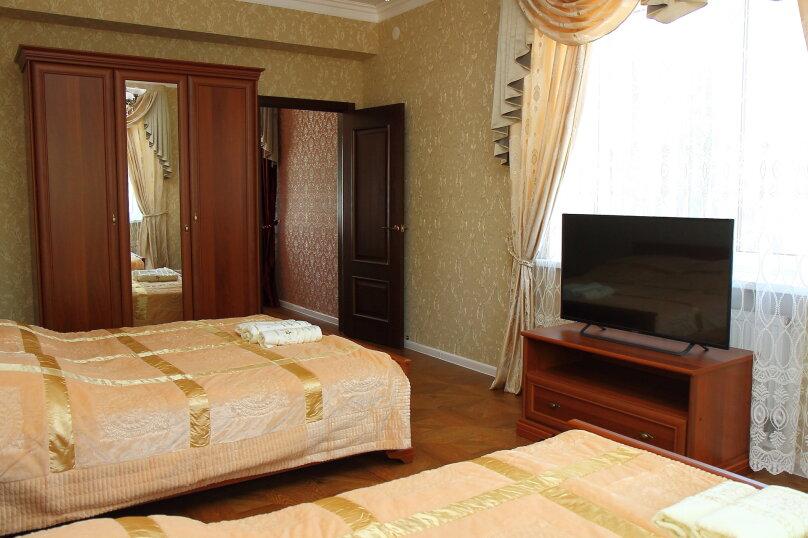 """Отель """"Классик"""", Белковская улица, 2в на 9 номеров - Фотография 48"""