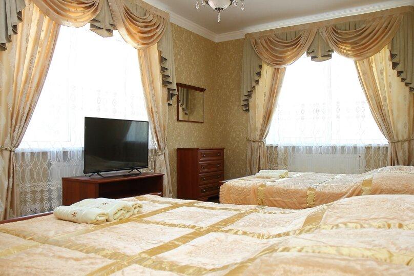 """Отель """"Классик"""", Белковская улица, 2в на 9 номеров - Фотография 50"""