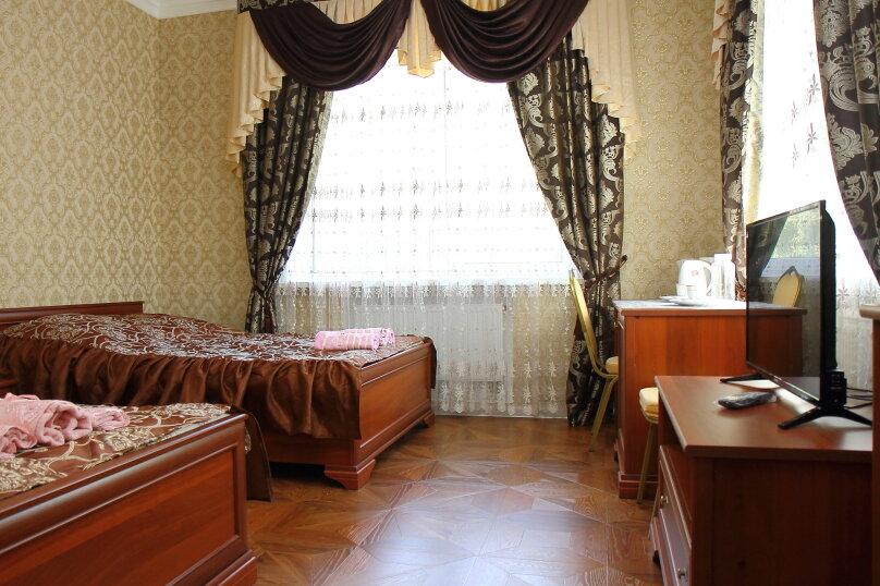 """Отель """"Классик"""", Белковская улица, 2в на 9 номеров - Фотография 87"""
