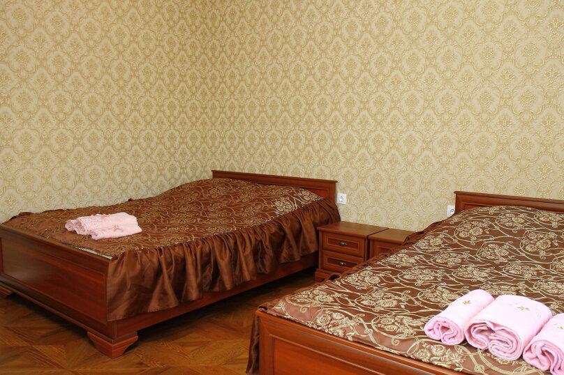 """Отель """"Классик"""", Белковская улица, 2в на 9 номеров - Фотография 88"""