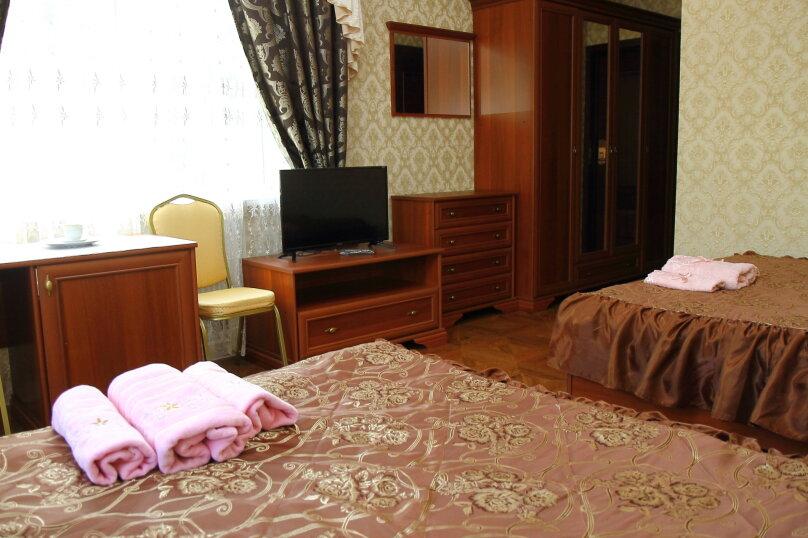 """Отель """"Классик"""", Белковская улица, 2в на 9 номеров - Фотография 90"""