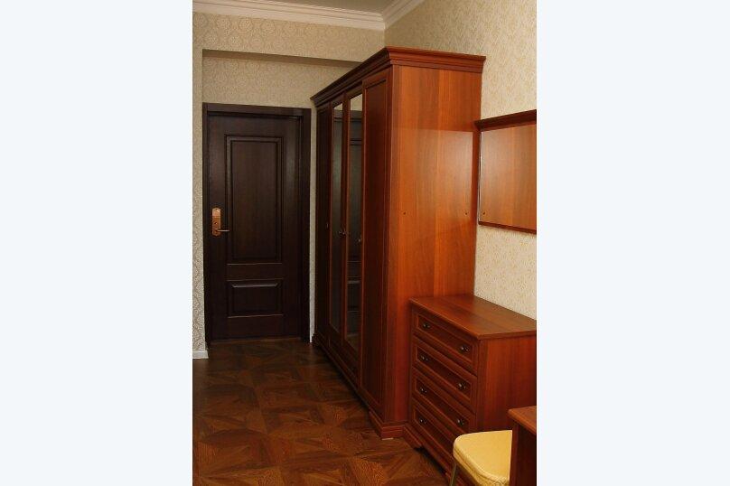 """Отель """"Классик"""", Белковская улица, 2в на 9 номеров - Фотография 81"""