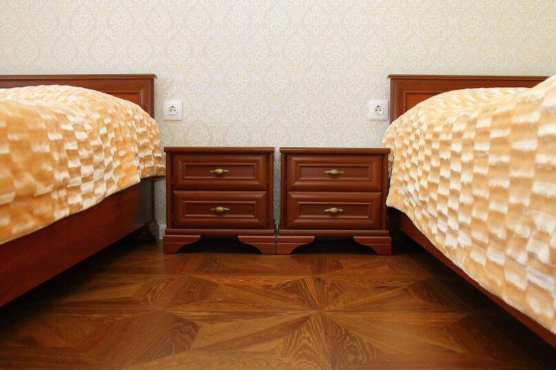 """Отель """"Классик"""", Белковская улица, 2в на 9 номеров - Фотография 82"""