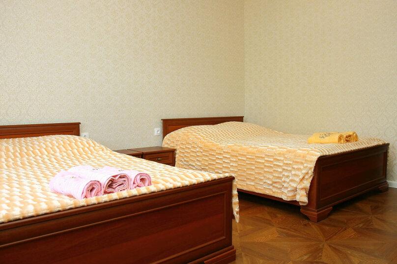 """Отель """"Классик"""", Белковская улица, 2в на 9 номеров - Фотография 84"""