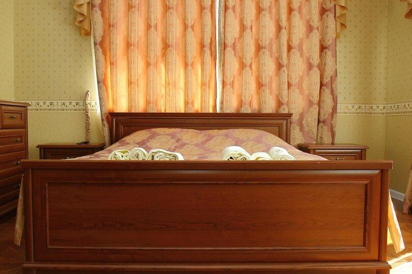 """Отель """"Классик"""", Белковская улица, 2в на 9 номеров - Фотография 69"""