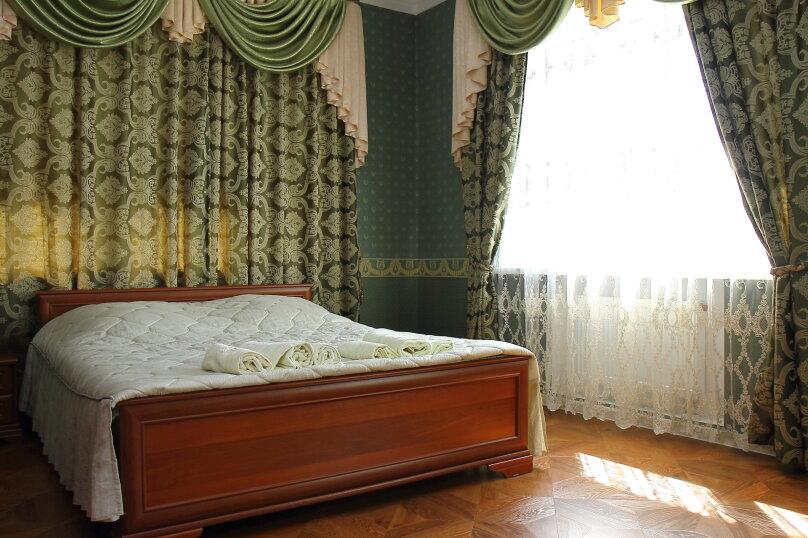 """Отель """"Классик"""", Белковская улица, 2в на 9 номеров - Фотография 63"""