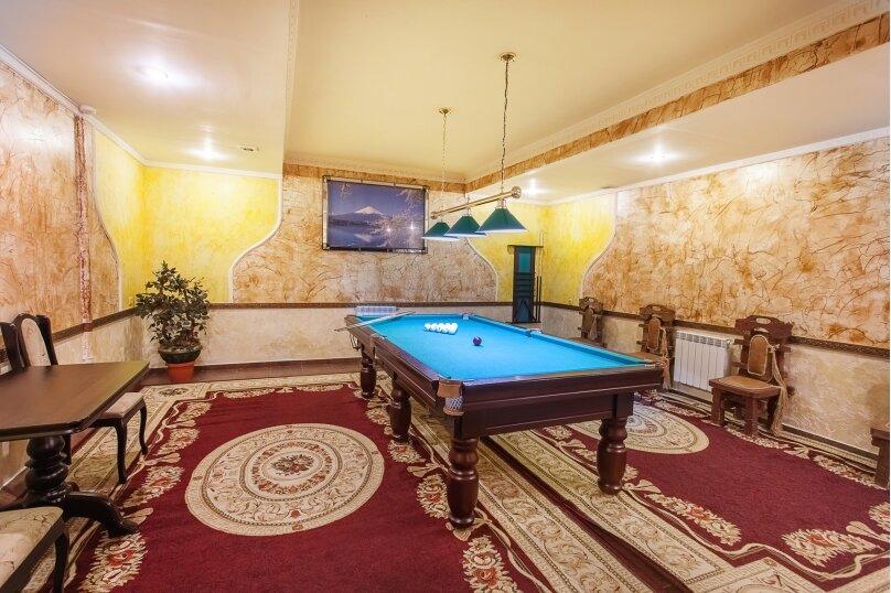 """Отель """"Кристалл"""", Карачаевская улица, 103 на 52 номера - Фотография 3"""