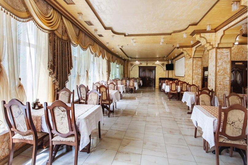 """Отель """"Кристалл"""", Карачаевская улица, 103 на 52 номера - Фотография 6"""