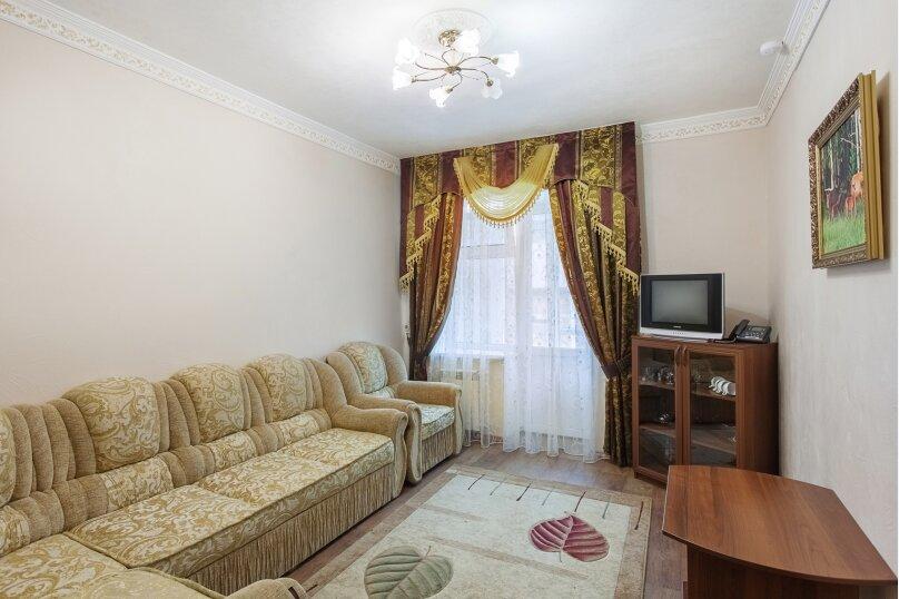"""Отель """"Кристалл"""", Карачаевская улица, 103 на 52 номера - Фотография 20"""