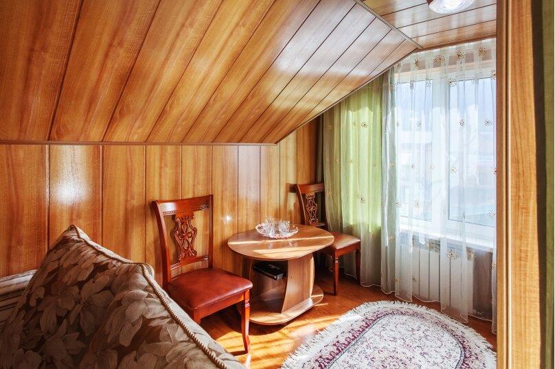 """Отель """"Кристалл"""", Карачаевская улица, 103 на 52 номера - Фотография 29"""