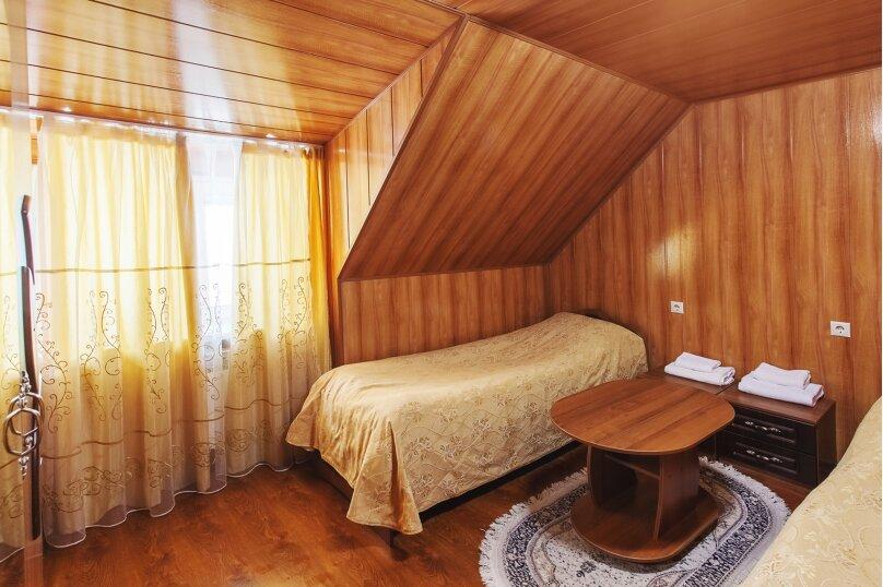 """Отель """"Кристалл"""", Карачаевская улица, 103 на 52 номера - Фотография 30"""