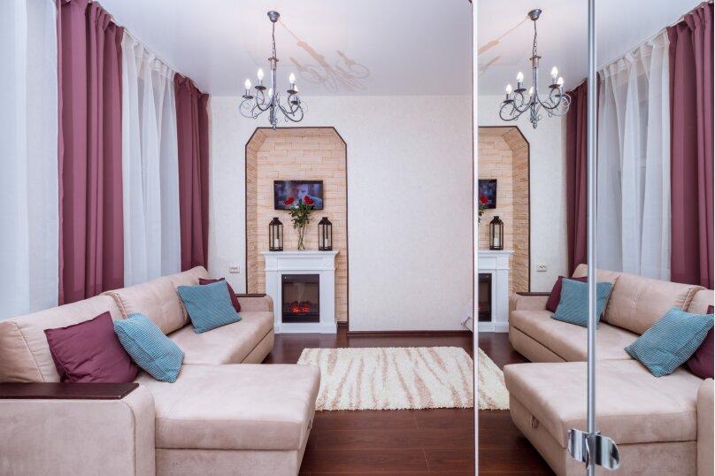 Отдельная комната, Гороховая улица, 31, Санкт-Петербург - Фотография 9