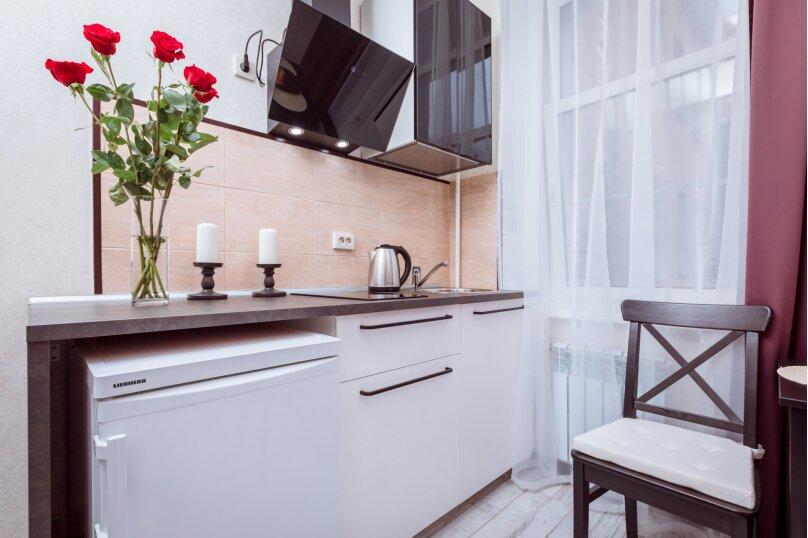 Отдельная комната, Гороховая улица, 31, Санкт-Петербург - Фотография 12