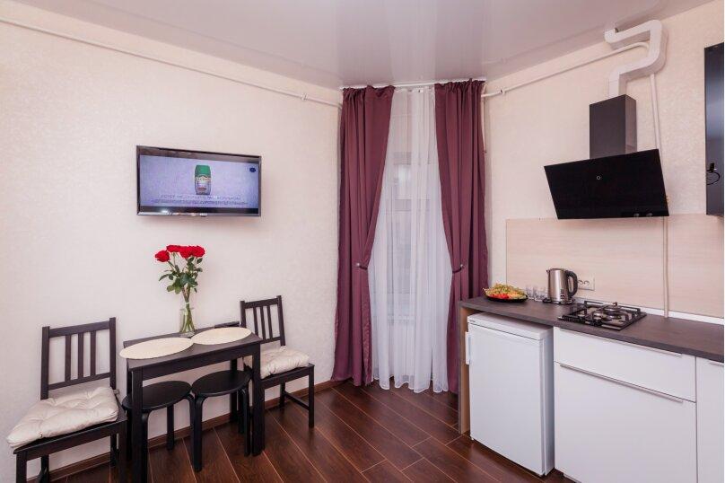 Отдельная комната, Гороховая улица, 31, Санкт-Петербург - Фотография 3