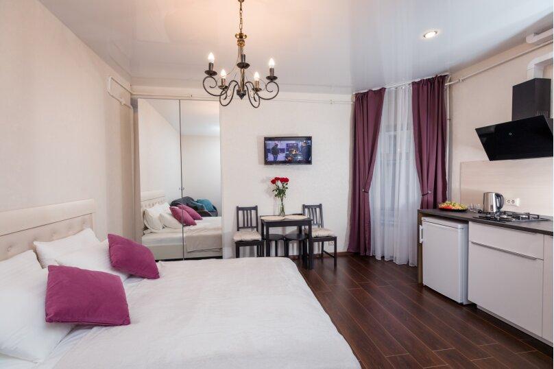Отдельная комната, Гороховая улица, 31, Санкт-Петербург - Фотография 1