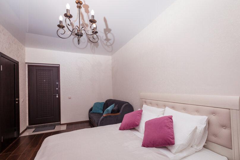 Отдельная комната, Гороховая улица, 31, Санкт-Петербург - Фотография 8