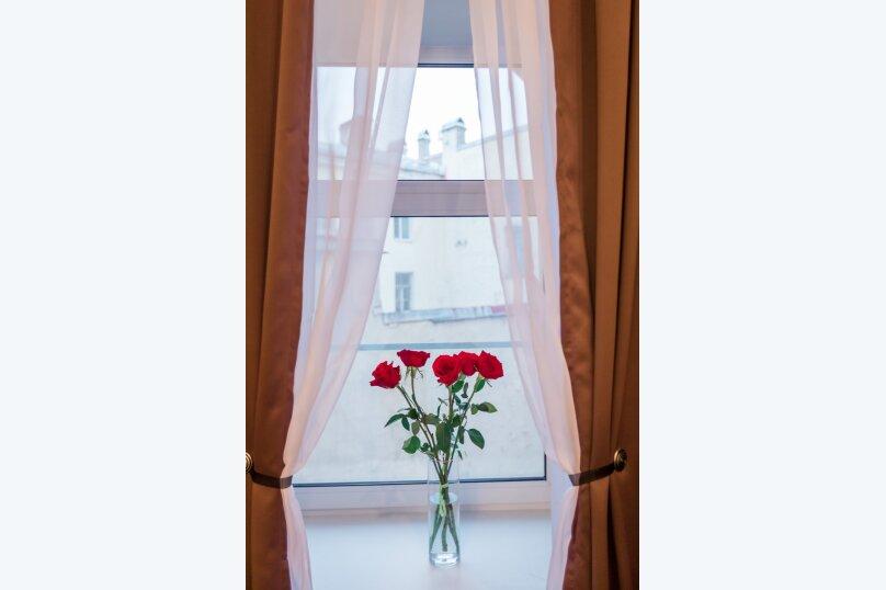 Отдельная комната, Гороховая улица, 31, Санкт-Петербург - Фотография 10