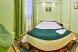 Стандарт 2 с двуспальной кроватью размера king-size (160х200), Варварская улица, 10Б, Нижний Новгород - Фотография 4