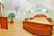 Люкс с камином и джакузи, Варварская улица, 10Б, Нижний Новгород - Фотография 1