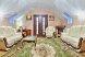 Люкс с камином и джакузи, Варварская улица, 10Б, Нижний Новгород - Фотография 4