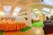 Студио-Делюкс с кроватью king-size, Варварская улица, 10Б, Нижний Новгород - Фотография 1