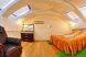 Студио-Делюкс с кроватью king-size, Варварская улица, 10Б, Нижний Новгород - Фотография 4