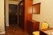 TWIN №7:  Номер, Люкс, 2-местный, 1-комнатный - Фотография 29