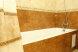 DE-LUXE:  Номер, Стандарт, 4-местный, 2-комнатный - Фотография 43