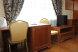 TWIN №9:  Номер, Полулюкс, 2-местный, 1-комнатный - Фотография 89