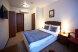 Стандартный двухместный с одной кроватью:  Номер, Стандарт, 3-местный (2 основных + 1 доп), 1-комнатный - Фотография 28