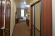Студия:  Номер, Люкс, 3-местный (2 основных + 1 доп), 1-комнатный - Фотография 20
