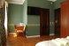 DOUBLE №4:  Номер, Полулюкс, 2-местный, 1-комнатный - Фотография 62