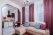 Апартаменты-студио:  Квартира, 1-местный - Фотография 29