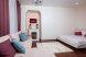 Апартаменты-студио:  Квартира, 1-местный - Фотография 32