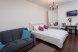 Апартаменты-студио:  Квартира, 4-местный, 1-комнатный - Фотография 10
