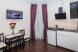 Апартаменты-студио:  Квартира, 4-местный, 1-комнатный - Фотография 11