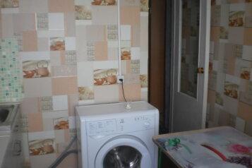 1-комн. квартира, 30 кв.м. на 3 человека, Крымская улица, Анапа - Фотография 3