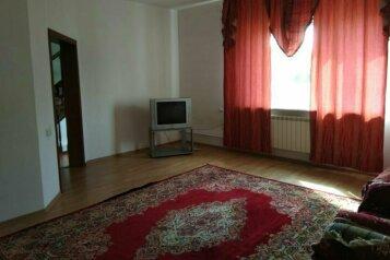 Дом, 190 кв.м. на 15 человек, 5 спален, Лазурная улица, Белокуриха - Фотография 1