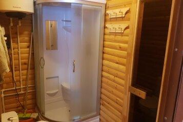 Дом, 220 кв.м. на 16 человек, 5 спален, дер. Митяево, ул. Счастливая, Обнинск - Фотография 2