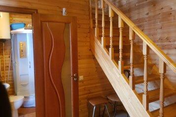 Дом, 220 кв.м. на 16 человек, 5 спален, дер. Митяево, ул. Счастливая, Обнинск - Фотография 3