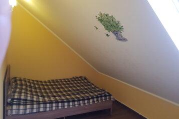 Дом, 220 кв.м. на 16 человек, 5 спален, дер. Митяево, ул. Счастливая, Обнинск - Фотография 4